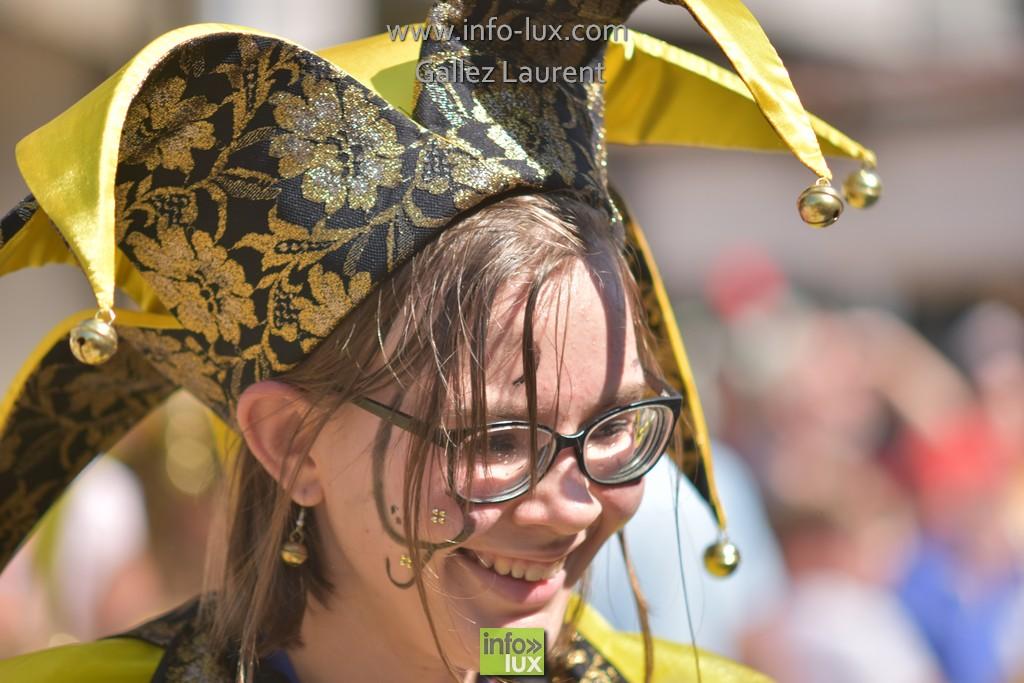 //media/jw_sigpro/users/0000001062/carnavalsoleil/carnavalsoleil0267