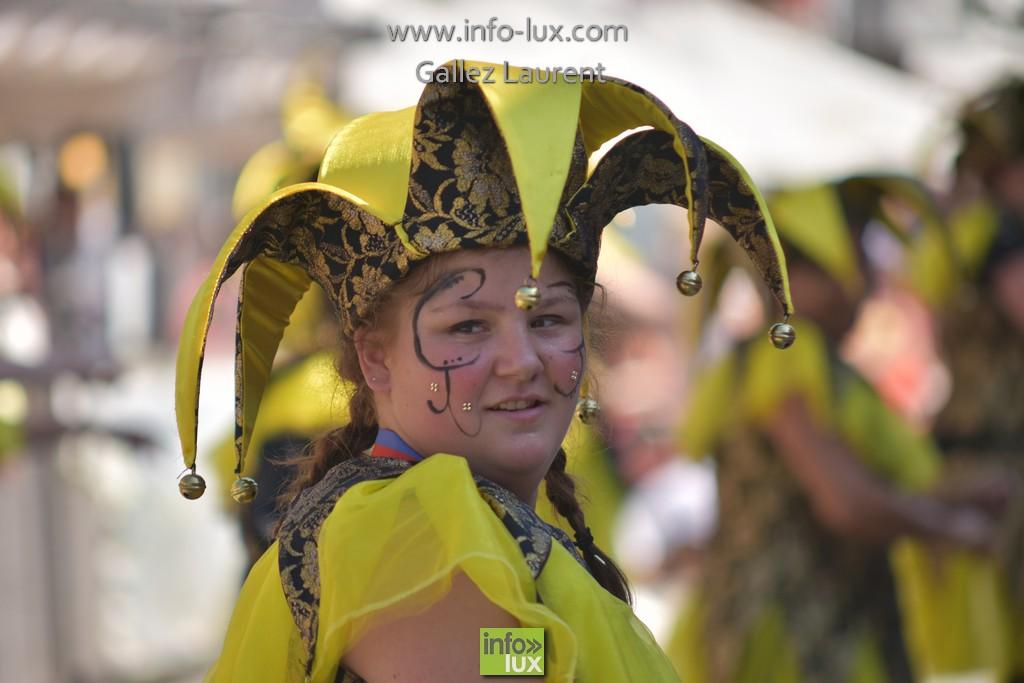 //media/jw_sigpro/users/0000001062/carnavalsoleil/carnavalsoleil0268
