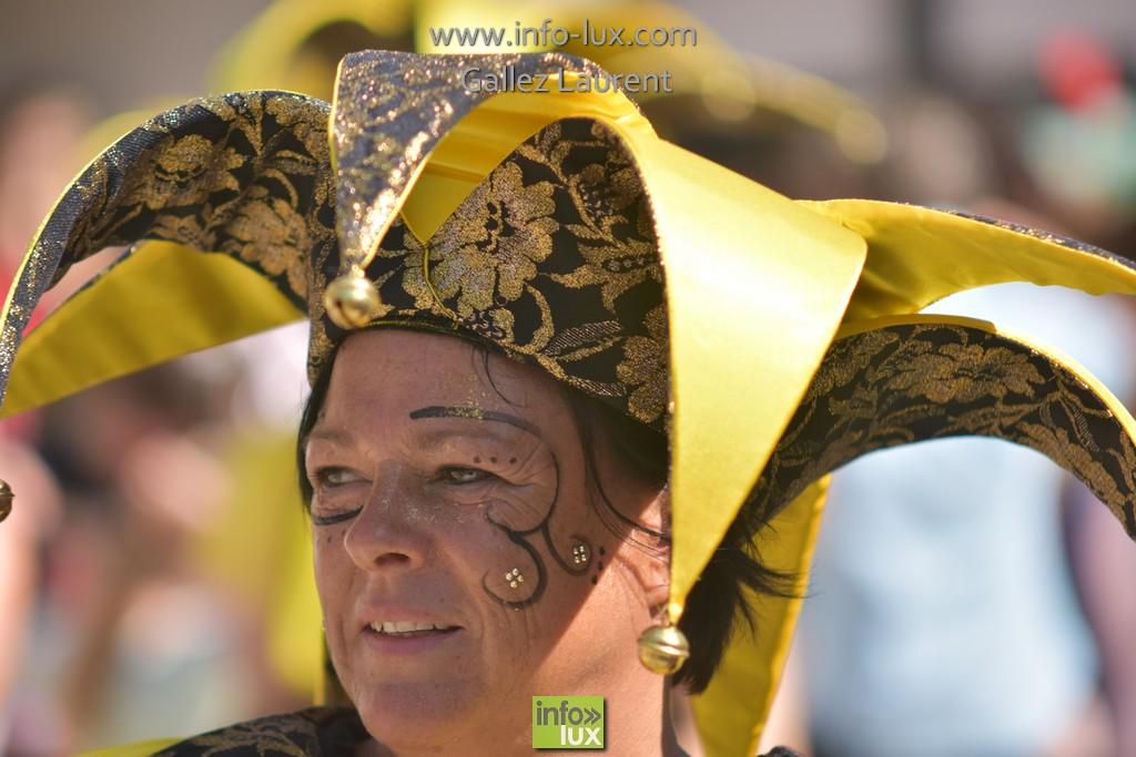 //media/jw_sigpro/users/0000001062/carnavalsoleil/carnavalsoleil0272