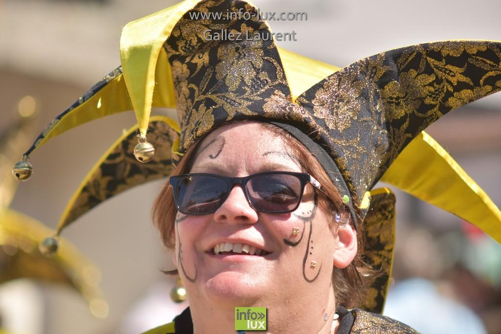 //media/jw_sigpro/users/0000001062/carnavalsoleil/carnavalsoleil0273