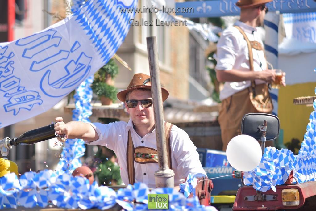 //media/jw_sigpro/users/0000001062/carnavalsoleil/carnavalsoleil0275