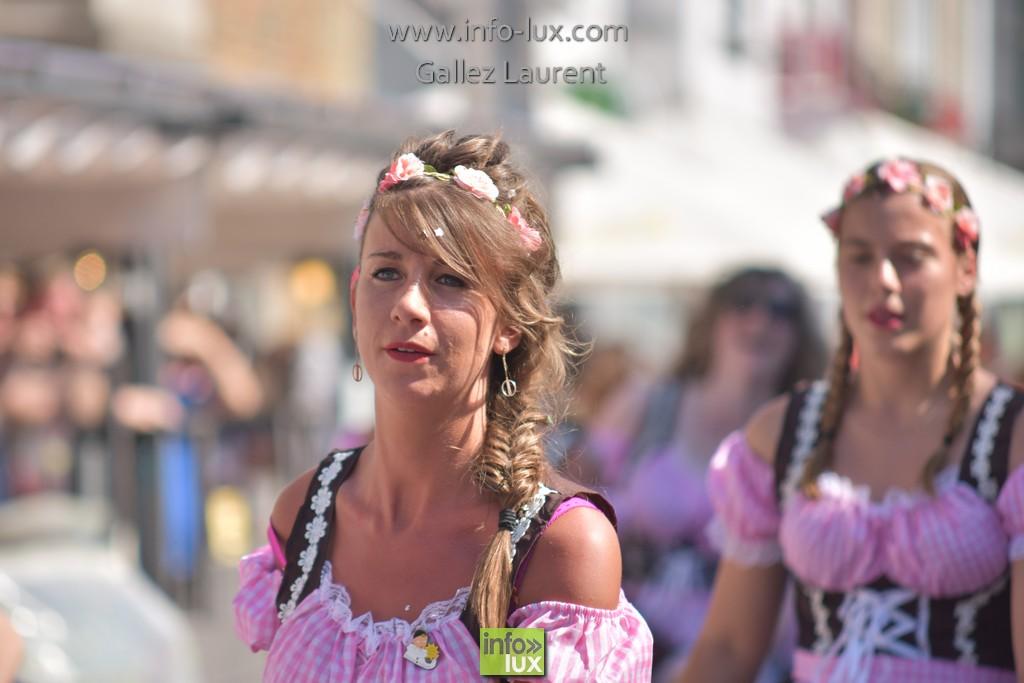 //media/jw_sigpro/users/0000001062/carnavalsoleil/carnavalsoleil0279