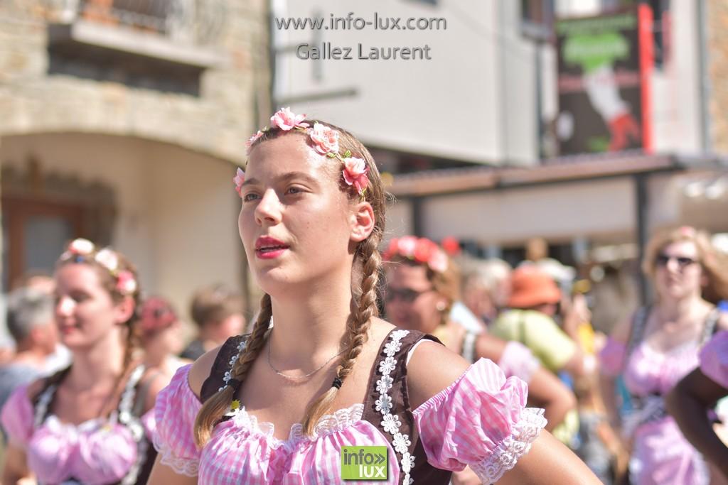 //media/jw_sigpro/users/0000001062/carnavalsoleil/carnavalsoleil0280