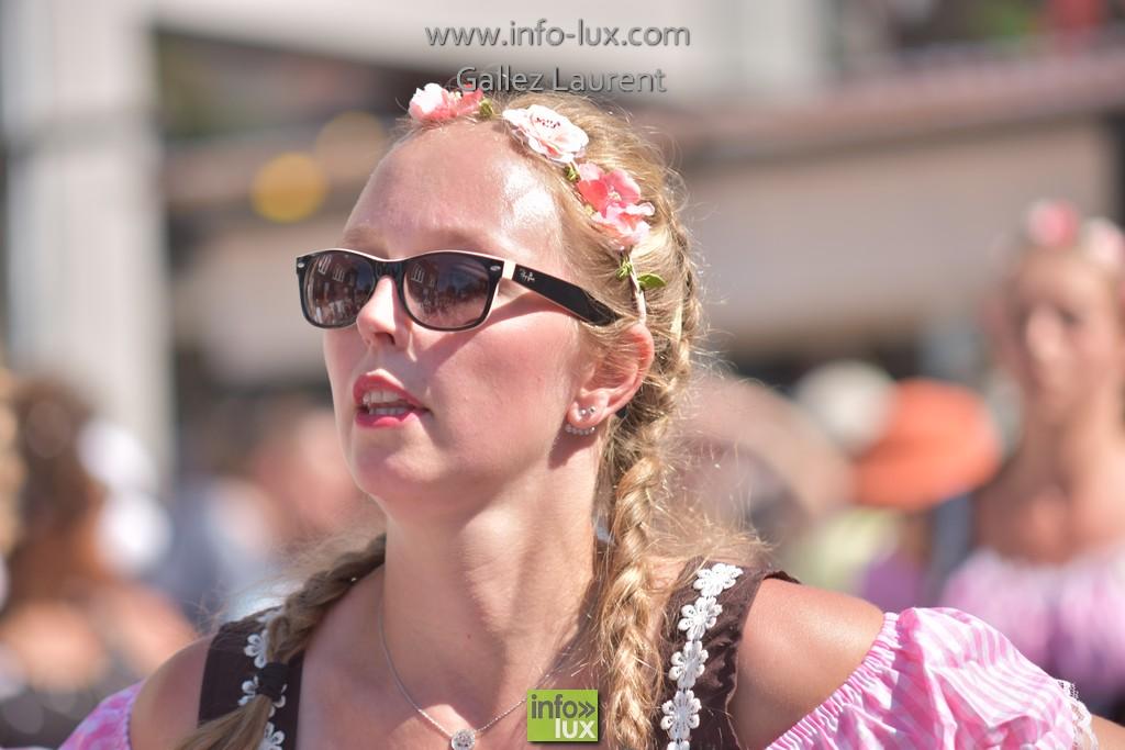 //media/jw_sigpro/users/0000001062/carnavalsoleil/carnavalsoleil0282