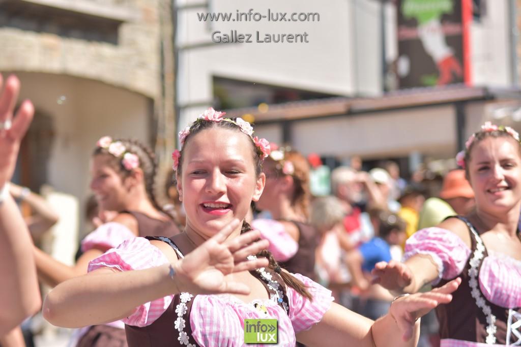 //media/jw_sigpro/users/0000001062/carnavalsoleil/carnavalsoleil0284