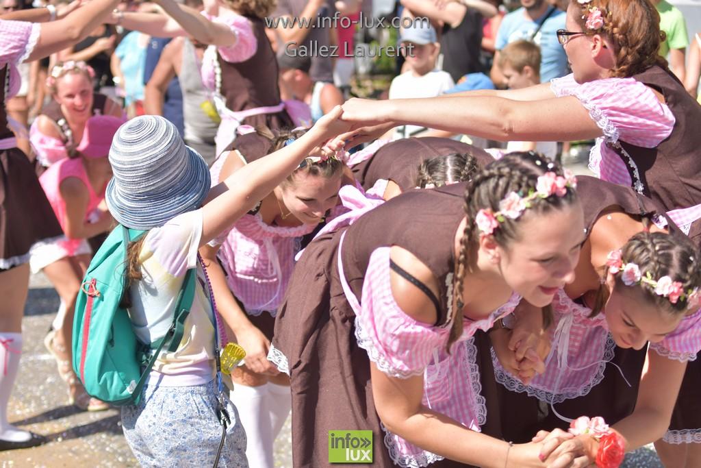 //media/jw_sigpro/users/0000001062/carnavalsoleil/carnavalsoleil0286
