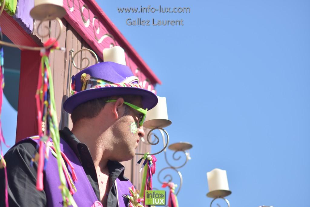 //media/jw_sigpro/users/0000001062/carnavalsoleil/carnavalsoleil0288