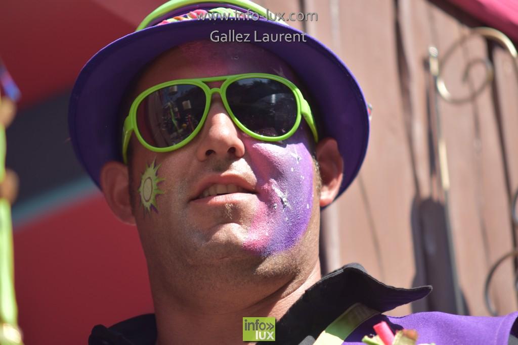 //media/jw_sigpro/users/0000001062/carnavalsoleil/carnavalsoleil0289