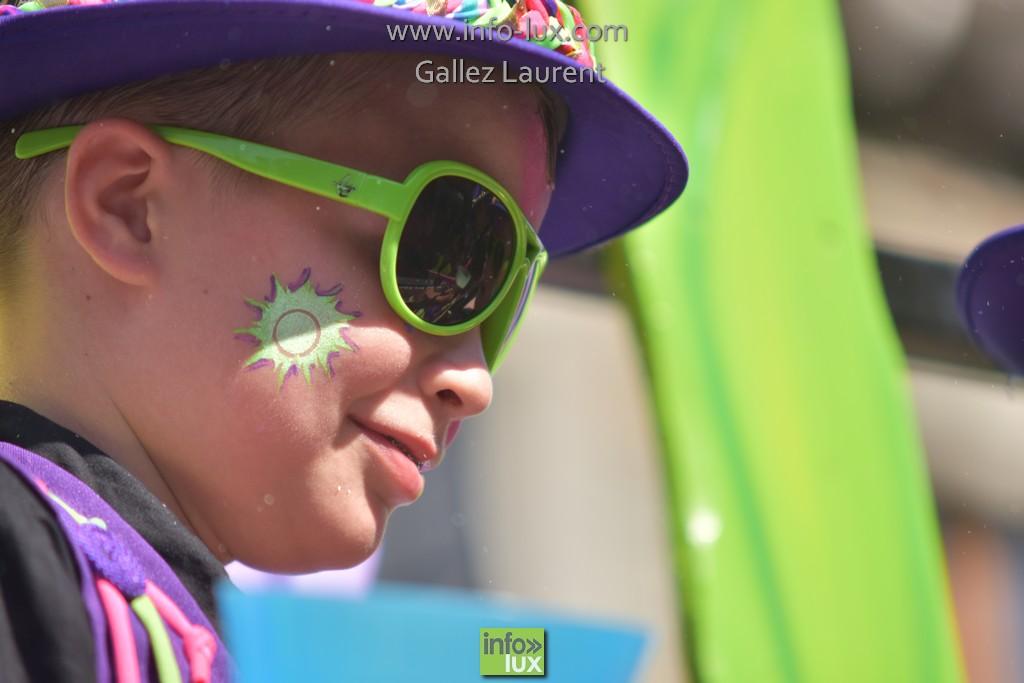 //media/jw_sigpro/users/0000001062/carnavalsoleil/carnavalsoleil0292