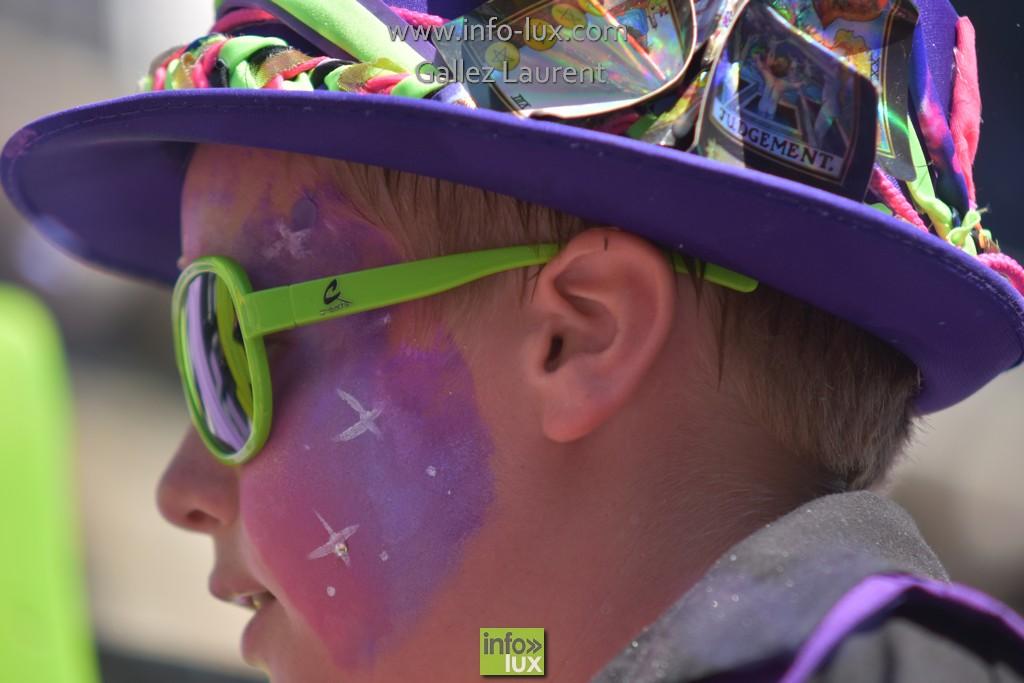 //media/jw_sigpro/users/0000001062/carnavalsoleil/carnavalsoleil0293