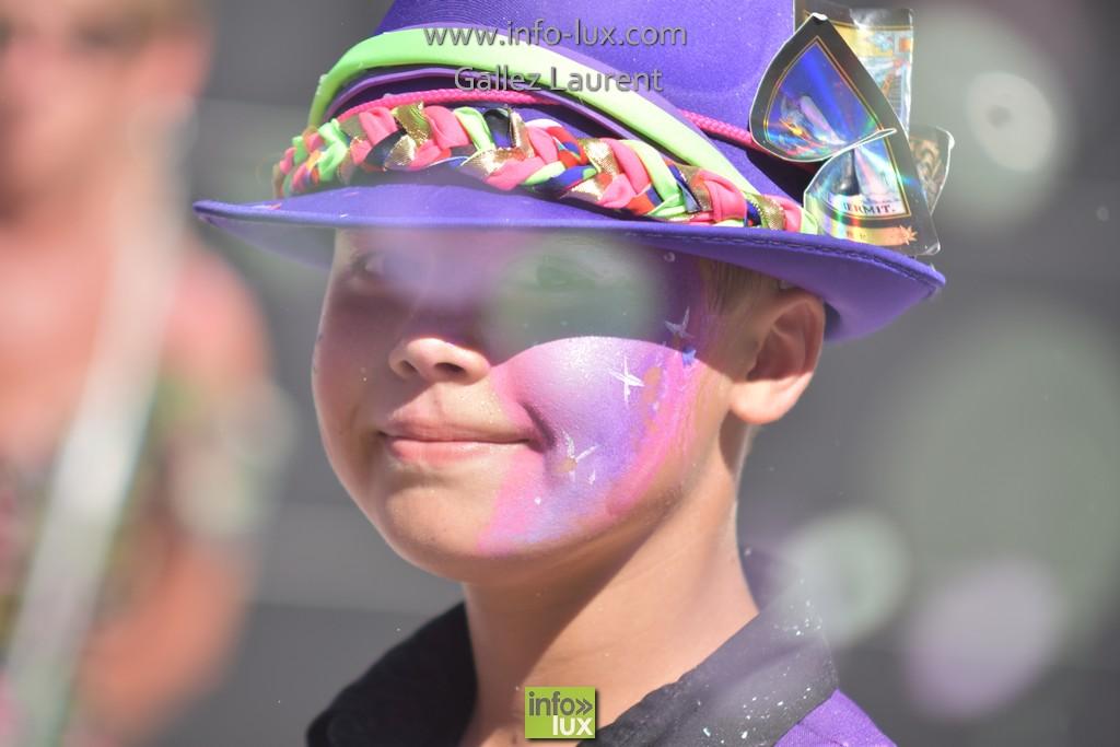 //media/jw_sigpro/users/0000001062/carnavalsoleil/carnavalsoleil0294