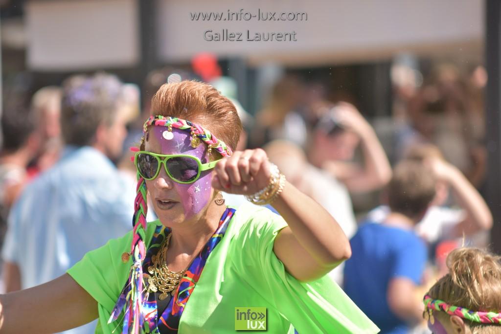 //media/jw_sigpro/users/0000001062/carnavalsoleil/carnavalsoleil0295