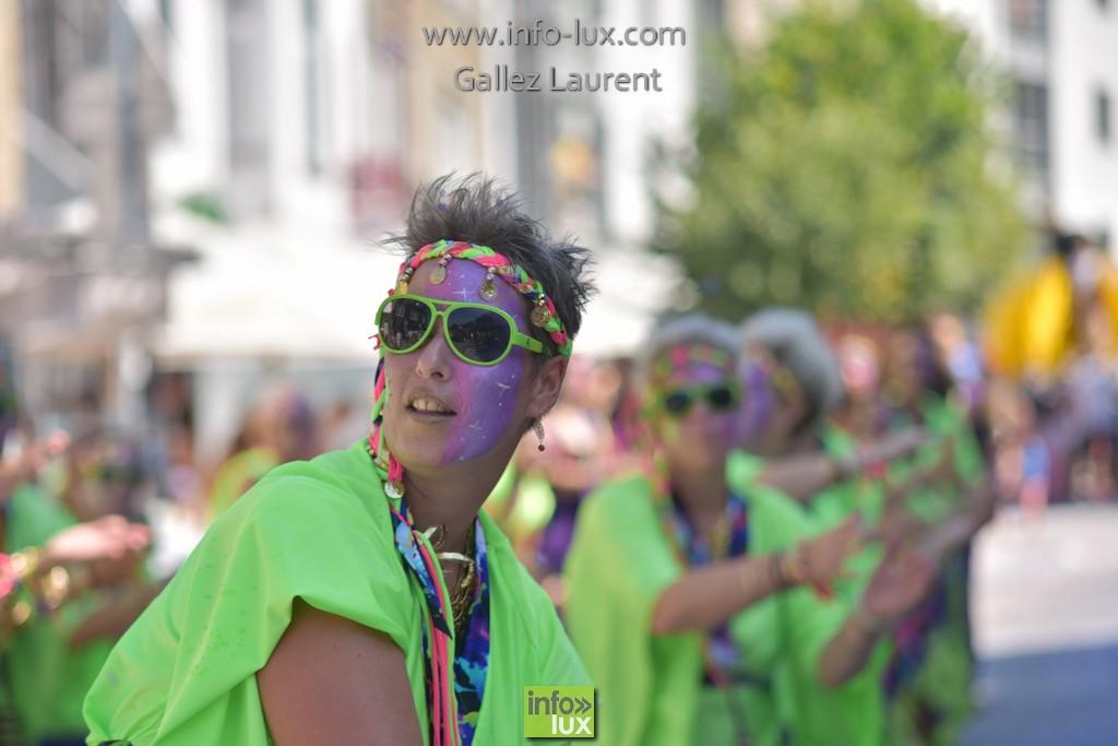 //media/jw_sigpro/users/0000001062/carnavalsoleil/carnavalsoleil0296