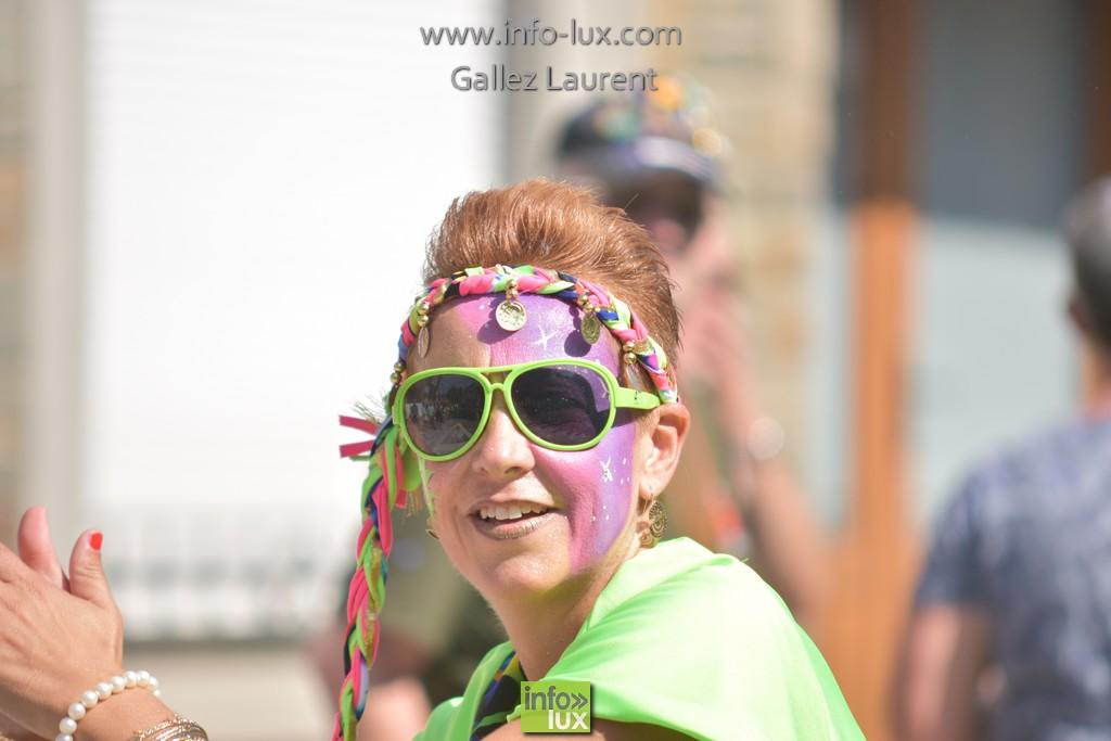 //media/jw_sigpro/users/0000001062/carnavalsoleil/carnavalsoleil0298