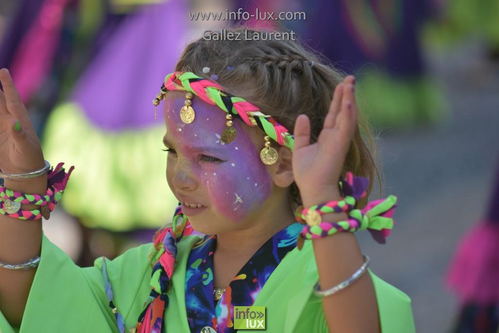 //media/jw_sigpro/users/0000001062/carnavalsoleil/carnavalsoleil0299