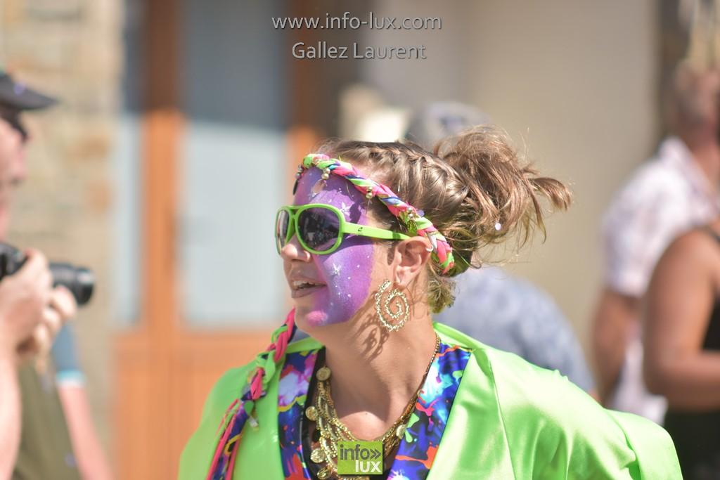 //media/jw_sigpro/users/0000001062/carnavalsoleil/carnavalsoleil0300