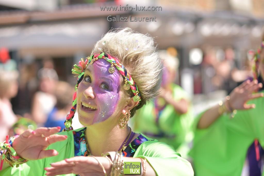 //media/jw_sigpro/users/0000001062/carnavalsoleil/carnavalsoleil0303