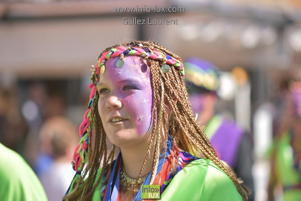 //media/jw_sigpro/users/0000001062/carnavalsoleil/carnavalsoleil0305