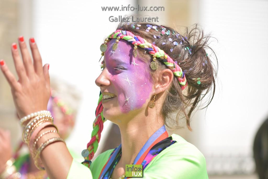 //media/jw_sigpro/users/0000001062/carnavalsoleil/carnavalsoleil0306