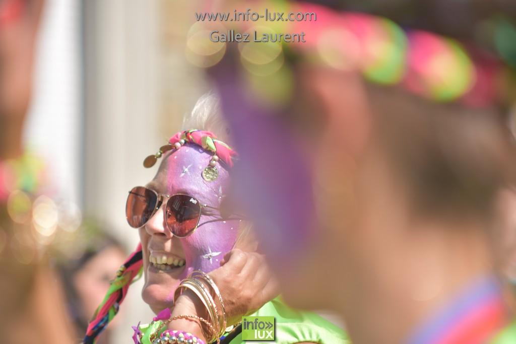 //media/jw_sigpro/users/0000001062/carnavalsoleil/carnavalsoleil0307