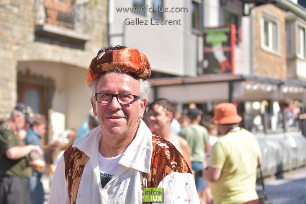 //media/jw_sigpro/users/0000001062/carnavalsoleil/carnavalsoleil0317