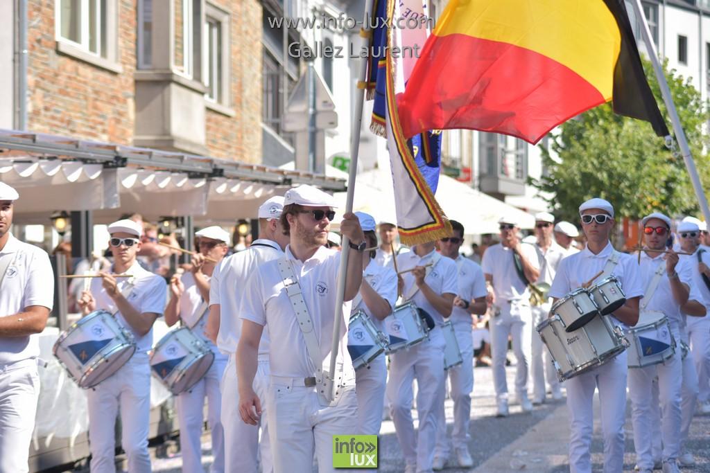 //media/jw_sigpro/users/0000001062/carnavalsoleil/carnavalsoleil0320
