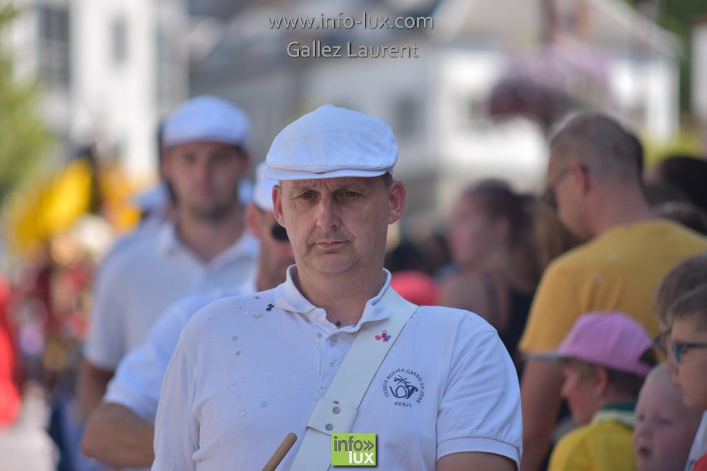 //media/jw_sigpro/users/0000001062/carnavalsoleil/carnavalsoleil0321