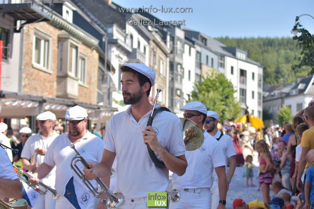 //media/jw_sigpro/users/0000001062/carnavalsoleil/carnavalsoleil0326