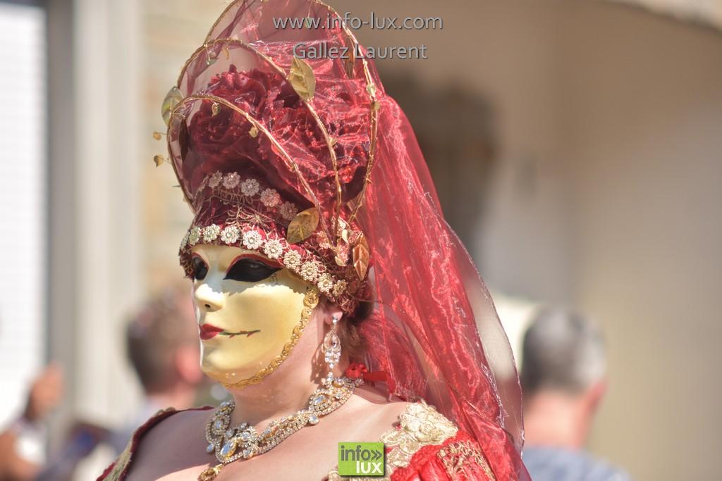//media/jw_sigpro/users/0000001062/carnavalsoleil/carnavalsoleil0333