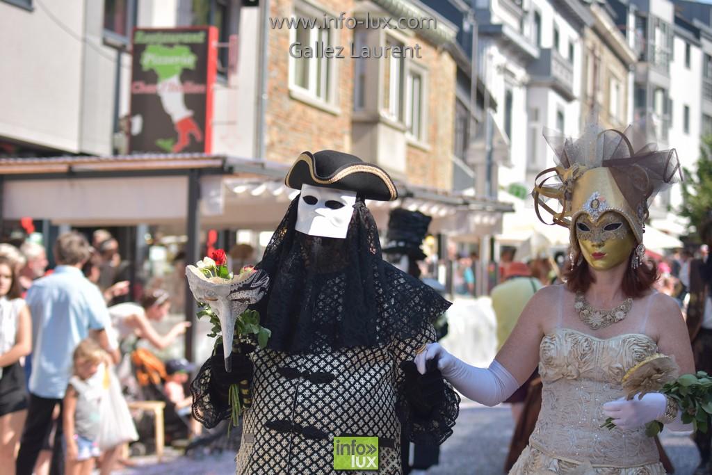 //media/jw_sigpro/users/0000001062/carnavalsoleil/carnavalsoleil0336
