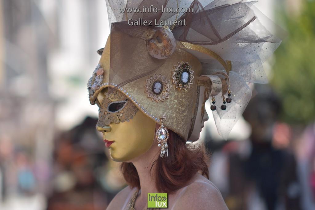 //media/jw_sigpro/users/0000001062/carnavalsoleil/carnavalsoleil0337