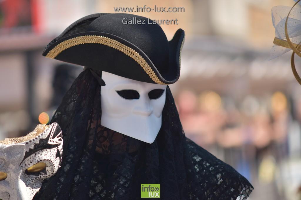 //media/jw_sigpro/users/0000001062/carnavalsoleil/carnavalsoleil0338