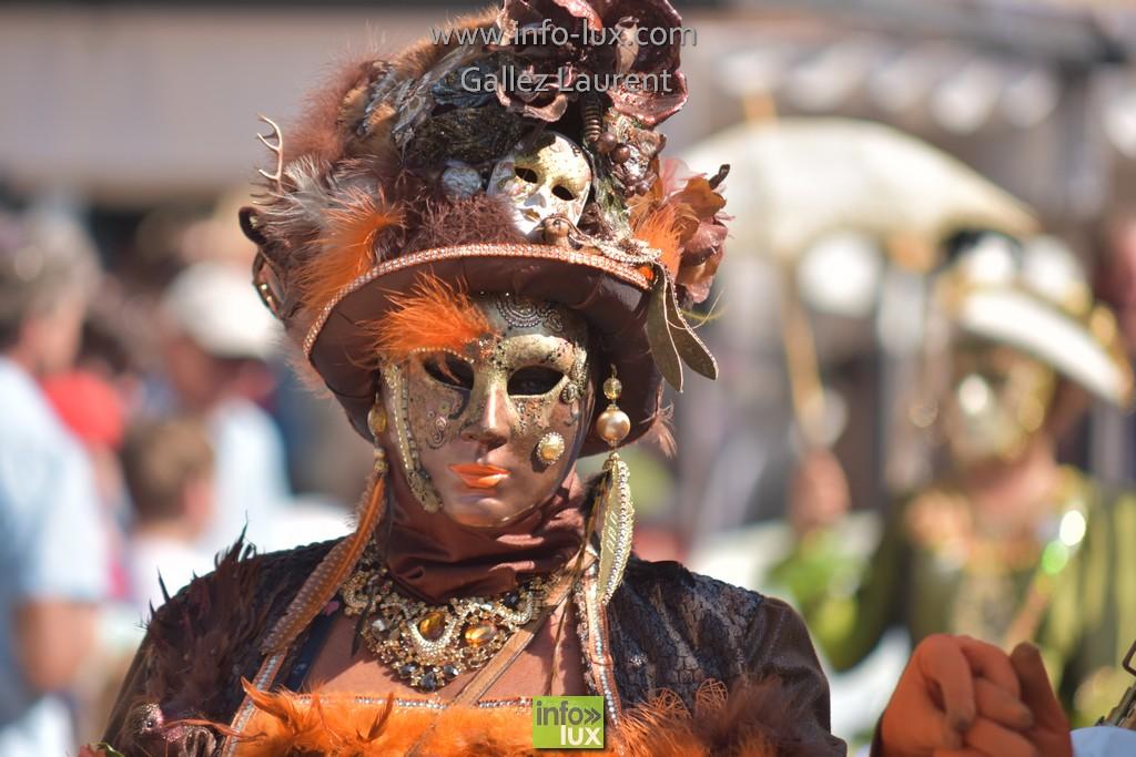 //media/jw_sigpro/users/0000001062/carnavalsoleil/carnavalsoleil0340