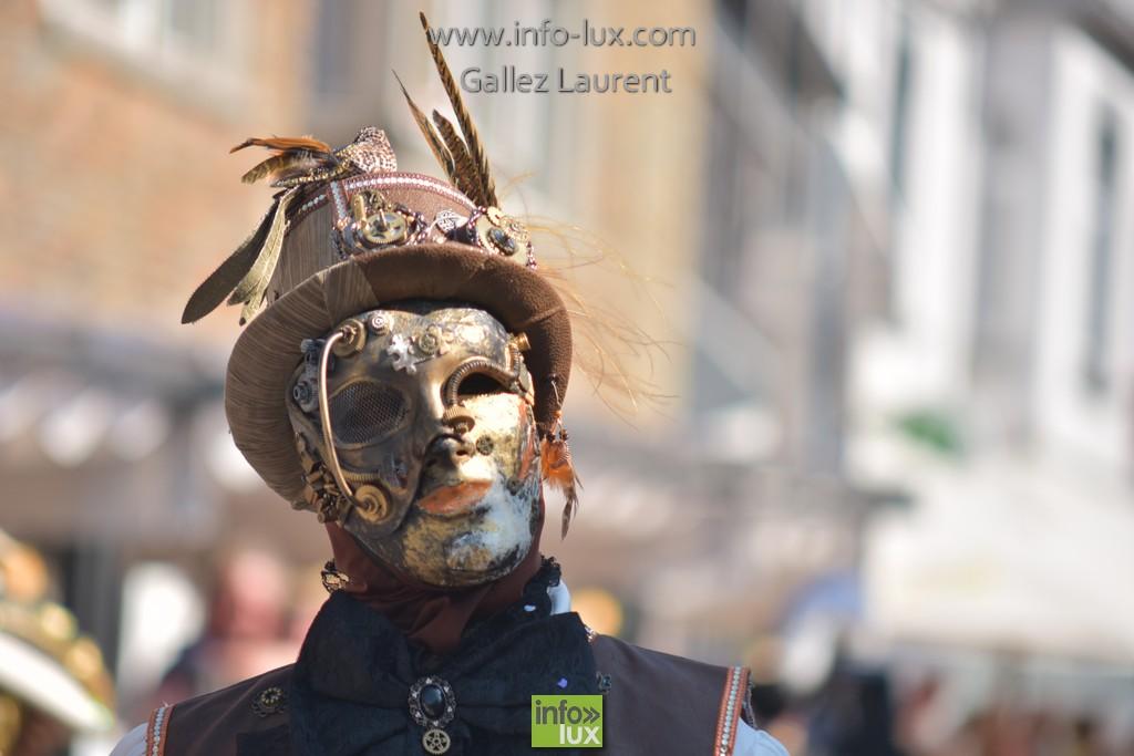 //media/jw_sigpro/users/0000001062/carnavalsoleil/carnavalsoleil0341