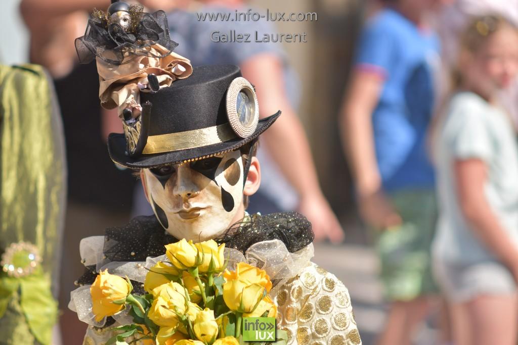 //media/jw_sigpro/users/0000001062/carnavalsoleil/carnavalsoleil0343