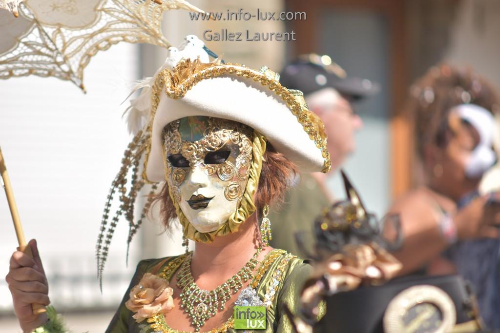 //media/jw_sigpro/users/0000001062/carnavalsoleil/carnavalsoleil0344