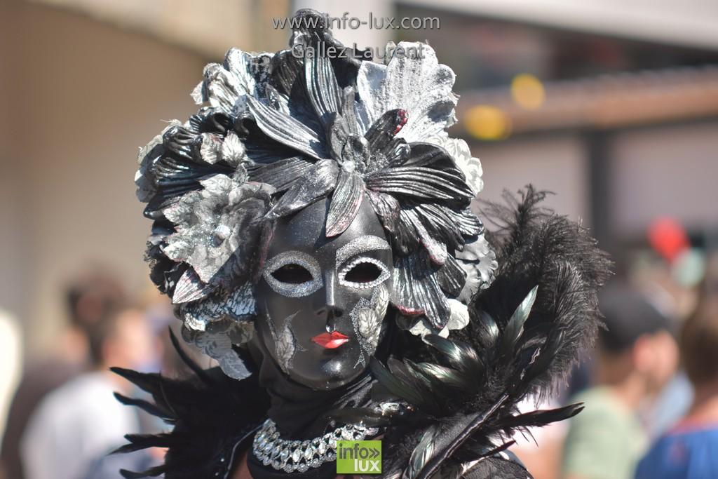 //media/jw_sigpro/users/0000001062/carnavalsoleil/carnavalsoleil0345