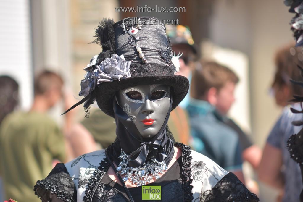 //media/jw_sigpro/users/0000001062/carnavalsoleil/carnavalsoleil0346