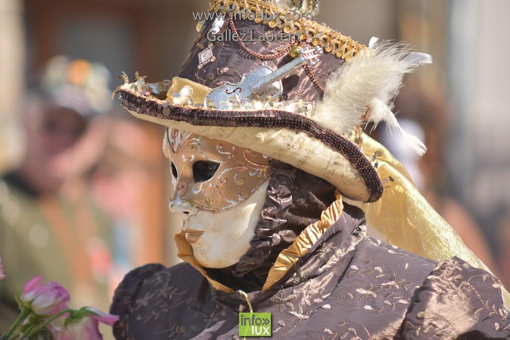 //media/jw_sigpro/users/0000001062/carnavalsoleil/carnavalsoleil0351