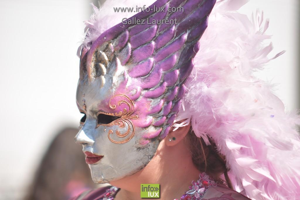 //media/jw_sigpro/users/0000001062/carnavalsoleil/carnavalsoleil0352