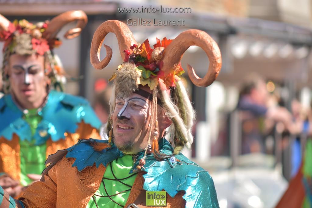 //media/jw_sigpro/users/0000001062/carnavalsoleil/carnavalsoleil0357
