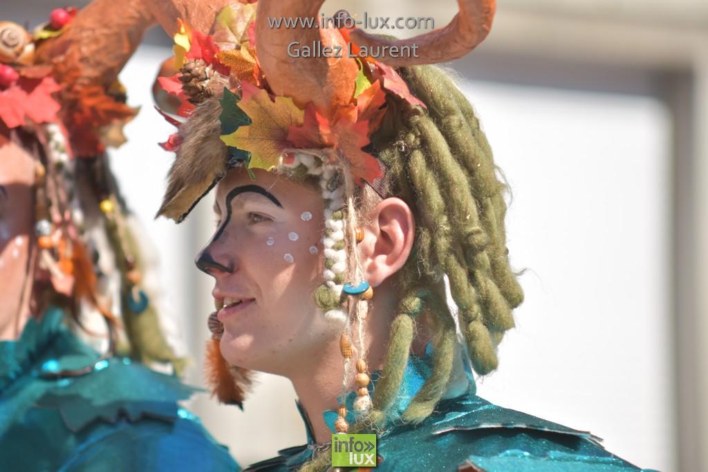 //media/jw_sigpro/users/0000001062/carnavalsoleil/carnavalsoleil0359