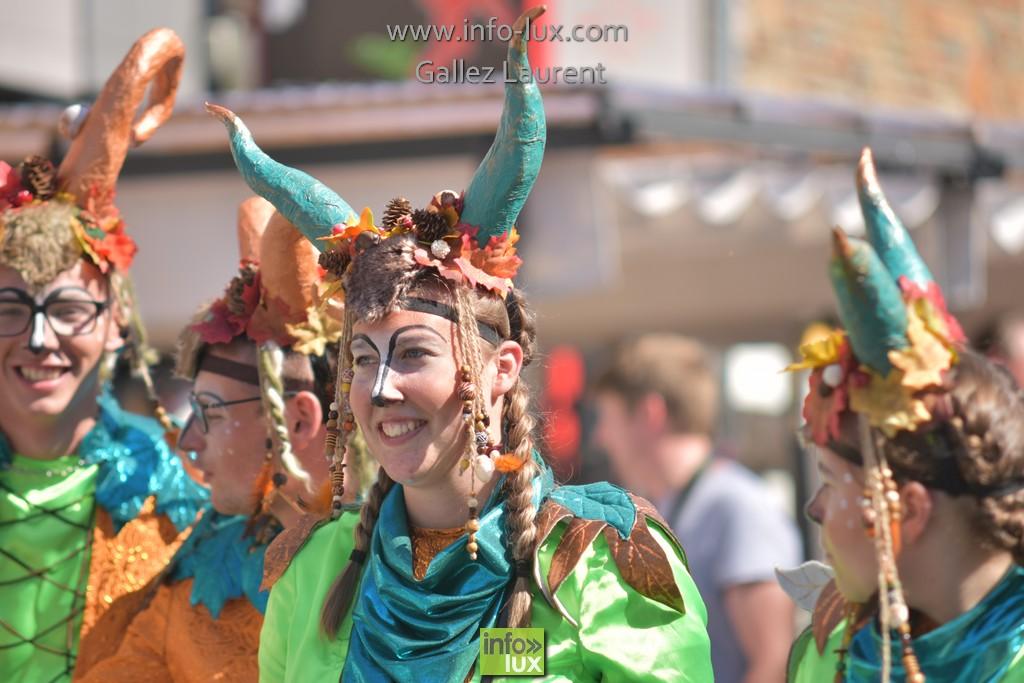 //media/jw_sigpro/users/0000001062/carnavalsoleil/carnavalsoleil0360