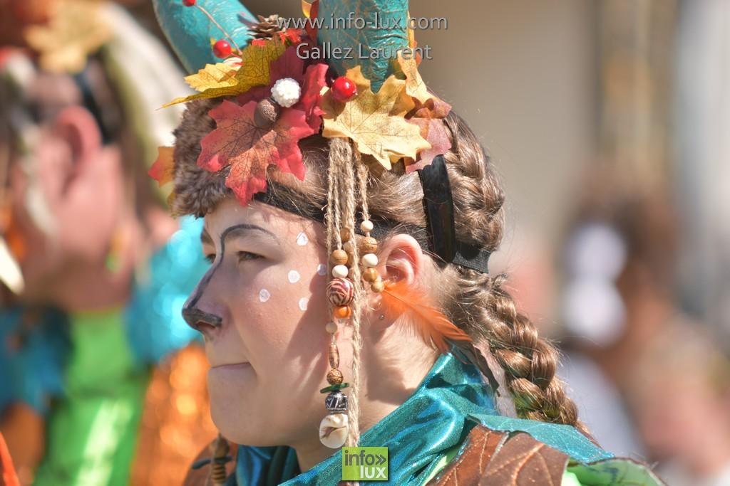 //media/jw_sigpro/users/0000001062/carnavalsoleil/carnavalsoleil0361