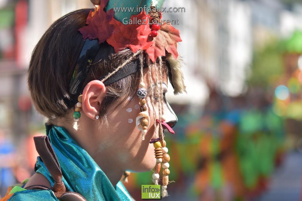 //media/jw_sigpro/users/0000001062/carnavalsoleil/carnavalsoleil0362
