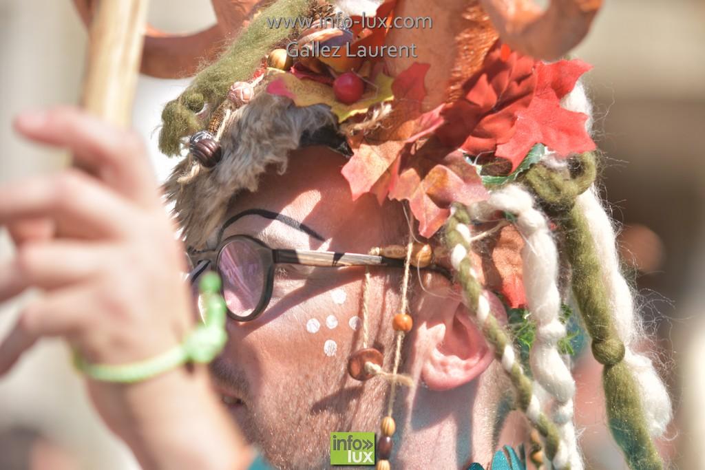 //media/jw_sigpro/users/0000001062/carnavalsoleil/carnavalsoleil0363