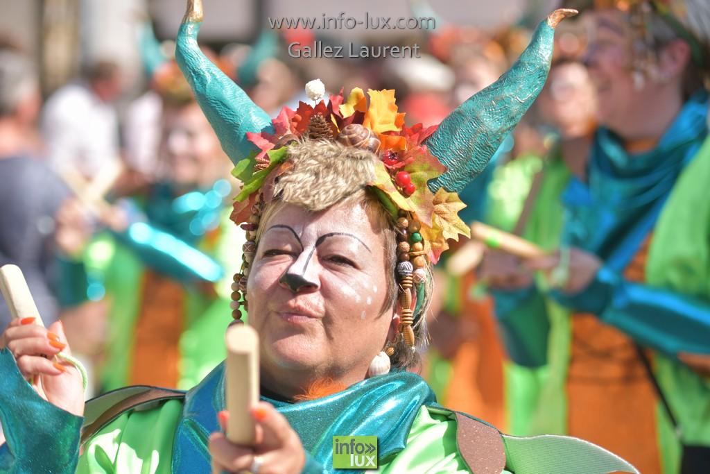 //media/jw_sigpro/users/0000001062/carnavalsoleil/carnavalsoleil0364