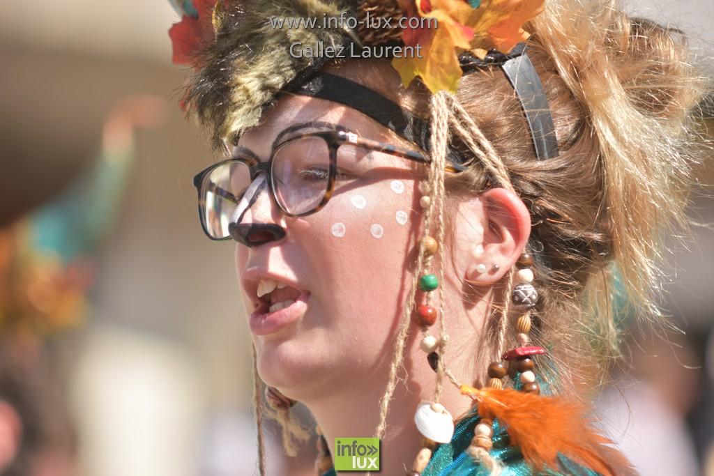 //media/jw_sigpro/users/0000001062/carnavalsoleil/carnavalsoleil0366
