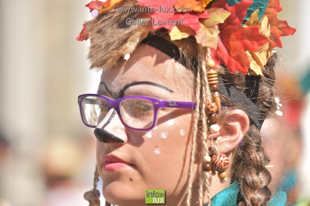 //media/jw_sigpro/users/0000001062/carnavalsoleil/carnavalsoleil0367