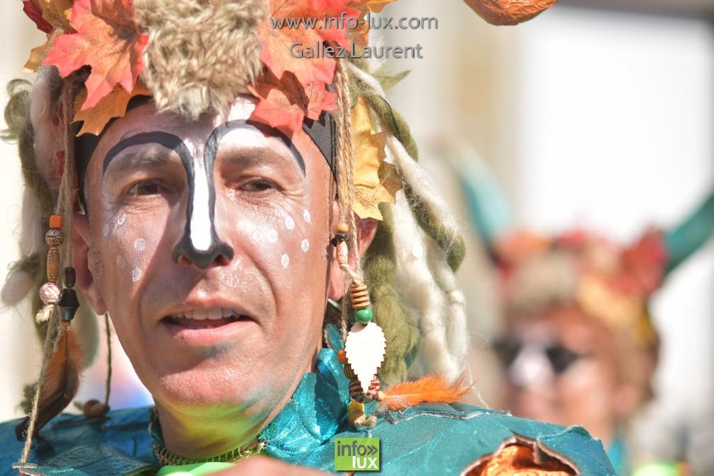 //media/jw_sigpro/users/0000001062/carnavalsoleil/carnavalsoleil0368